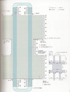 2.2.JPG (1116×1468)
