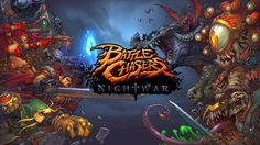 Battle Chasers: Nightwar is an RPG inspired by the classic console greats, featuring deep dungeon diving, turn-based combat presented in a classic JRPG format, and a rich story driven by exp…