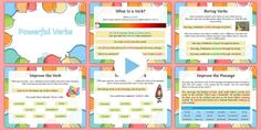Twinkl Search Primary Resources, Interactive Activities, Eyfs, Phonics, Grammar, Lesson Plans, Bullet Journal, Teaching, How To Plan