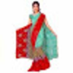 Sarees Online, Jasmine, Gain, Give It To Me, Kicks, Events, York, How To Wear, Stuff To Buy