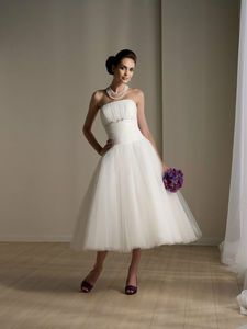 stunning short white wedding dress size custom colour free | eBay