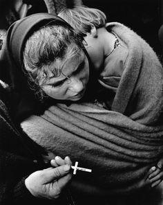 Photo By: Eduardo Gageiro King Photo, Photo P, Photography Movies, White Photography, Great Photos, Old Photos, Ansel Adams Photos, Henri Cartier Bresson Photos, Roger Mayne