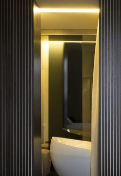 #bathroom #FreestandingTub