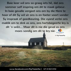 Counselling Training, Afrikaanse Quotes, Angel Prayers, God First, Daily Bread, Training Courses, Bible Quotes, Counseling, Christianity