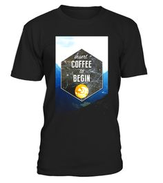 """# Coffee T Shirts - Insert Coffee To Begin .  Special Offer, not available in shops      Comes in a variety of styles and colours      Buy yours now before it is too late!      Secured payment via Visa / Mastercard / Amex / PayPal      How to place an order            Choose the model from the drop-down menu      Click on """"Buy it now""""      Choose the size and the quantity      Add your delivery address and bank details      And that's it!      Tags: design hipster hippie beard glasses shop…"""