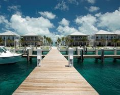 Cape Eleuthera Marina and Villas -looks like a very good option to stay in when going to the Bahamas. Bahamas Family Resorts, Bahamas Vacation, Beach Resorts, Vacation Wishes, Dream Vacations, Vacation Ideas, Beach Vacations, Places Around The World, Oh The Places You'll Go
