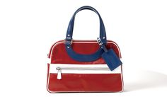 JACQUES LE CORRE|フォトグラファーのサビーヌ・ピガールとのバッグ「リスボン」が発売
