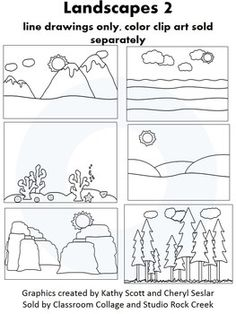 1000+ images about Academic: Geography on Pinterest | Clip ...