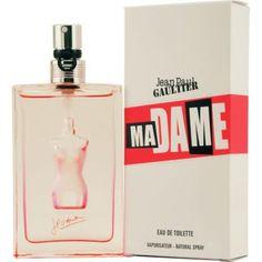 Jean Paul Gaultier Ma Dame By Jean Paul Gaultier
