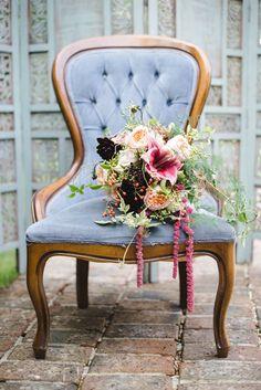 Photography: Weddings By Nicola And Glen - www.weddingsbynicolaandglen.com  Read More: http://www.stylemepretty.com/2014/07/25/english-manor-wedding-inspiration/