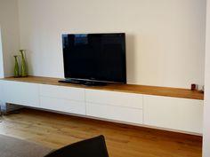 Genial sideboard tv möbel