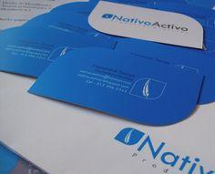 Imagen y proyecto Nativo Activo - 4