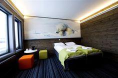 svalbard hotell - Google-søk