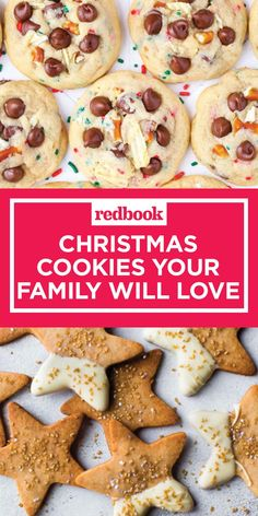 Want to save these cookies for later? Pin this image!