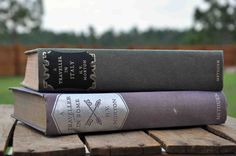 Traveler book lot of 2 A Traveller in Italy and by MrsandMisscurio