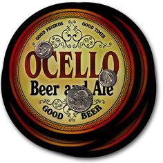 Beer Coasters Ocello Perlis Piotti Polina Pudney Raiter Shamma Shindo Smasal…