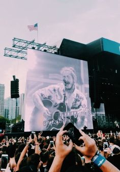 we all love a sister post malone Collage Mural, Photo Wall Collage, Picture Wall, Post Malone, Vsco, Shotting Photo, Photo Deco, Good Vibe, Summer Goals