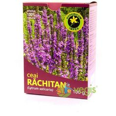 Totul despre #ceaiul de #rachitan Books, Art, Plant, Livros, Craft Art, Libros, Livres, Kunst, Book