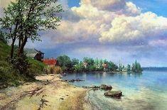 Collage Landscape, Modern Artists, Big Picture, Vincent Van Gogh, Art Oil, Animal Photography, Watercolor, World, Nature