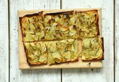 Quiche, Zucchini, Cheese, Vegan, Drink, Vegetables, Breakfast, Food, Morning Coffee