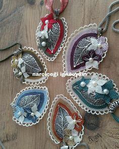 Moda Emo, Piercings, Needlework, Crochet Earrings, Embroidery, Peta, Lace, Womens Fashion, Model
