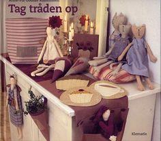 Anne-Pia Tag traden op - tiziana stranamenteio - Álbumes web de Picasa