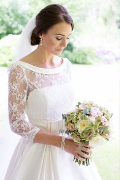 Luxury Wedding Planner Service - Just Bespoke Luxury Wedding Planner Services in London. Wedding Event Planner, Wedding Planners, Wedding Events, Weddings, London Wedding, Luxury Wedding, Bespoke, Wedding Inspiration, Bridal