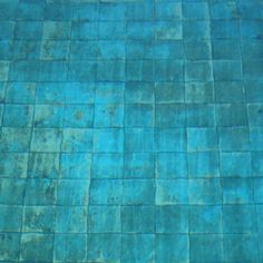 #texture #swimingpool #pool #piscine #agua #eau #water #blue #bleu