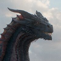 Iron Throne, Above The Clouds, Mother Of Dragons, Albedo, T Rex, Zbrush, Lion Sculpture, Creatures, Animation