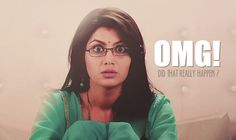 Hello everyone, Welcome to the SECOND Creations Gallery of Kumkum Bhagya Forum. Link to previous thread: Kumkum Bhagya Creations Gallery. Sriti Jha, Kumkum Bhagya, India And Pakistan, Celebs, Celebrities, Hello Everyone, Tv Series, Tv Shows, Actresses