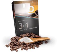 GANO CAFE 3 EN 1 - GANO CAFE CLASSIC: Para qué sirven, beneficios, precios - Gano Excel Chocolate Caliente, Mugs, Puerto Rico, Tableware, Classic, Skimmed Milk, Allergies, Non Dairy Creamer, Kidney Cleanse