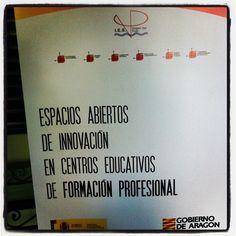 Una iniciativa que permite a los alumnos crear la empresa en el propio centro http://www.av-asesores.com/noticias/noticia.php?tipo=1=1402