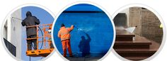 Industrial pressure washing | Graffiti removal washing | click to know more details  M&K Links Pty Ltd PO Box 32 Kingsgrove NSW 1480 Australia (02) 9186 8143 http://highpressurewashingnsw.com.au/