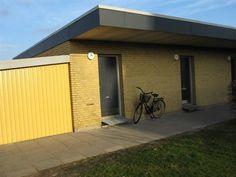 Revlingbakken 75, st., 9000 Aalborg - Nyistandsat 1-værelses lejlighed med stort badeværelse i Aalborg C #ejerlejlighed #aalborg #selvsalg #boligsalg