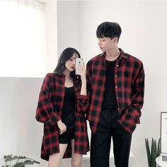 ulzzang couple - Lilly is Love