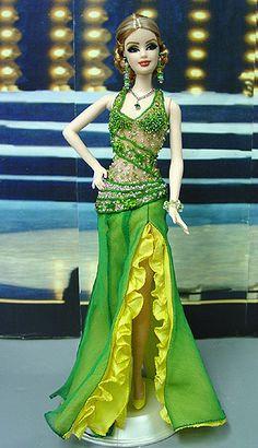 ๑ Miss Scotland 2003'