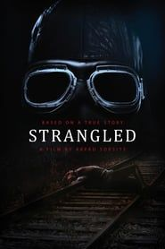 Watch Strangled : HD Free Movies Based On Real-life Events, This Psycho-thriller Is Set In The Provincial Hungary Of The When A Series. Movies 2019, Hd Movies, Movies To Watch, Movies Online, Movie Tv, Film Watch, Movies Free, Movie Theater, Horror Movies