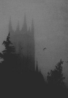 dark aesthetic something something - Album on Imgu - aesthetic