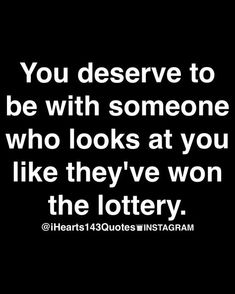 Inspirational Quotes About Success, Daily Motivational Quotes, Success Quotes, Positive Quotes, Quotes About Romance, Encouraging Sayings, Yoga Quotes, Quotable Quotes, Wisdom Quotes