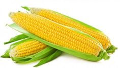One snack that is a preference of crunchy snack lovers is corn. Are corn kernels are healthy? Read about Benefits Of Sweet Corn For Skin And Hair. Benefits Of Sweet Corn, Corn Health Benefits, High Protein Vegetables, Tesco Real Food, Good Source Of Fiber, High Protein Recipes, Vegan Recipes, Cooking Recipes, Seasonal Food