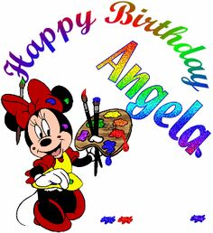 Birthday Wishes With Name, Happy Birthday Girls, Birthday Name, Happy Birthday Greetings, Birthday Cards, Birthday Images, Birthday Ideas, Simple Reminders, Nutella Mousse