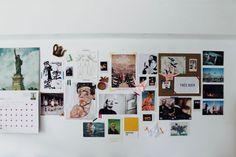 Studio inspiration Follow me on Instagram @suchalittlebird
