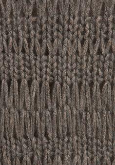 vince-taupe-loose-knit-boatneck-sweater-product-4-1885072-940668151_large_flex.jpeg (418×600)