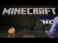 How To Install MoCreatures Mod Httpdancedancenowcom - Minecraft hauser ps4