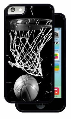 Basketball with Hoop - Black iPhone 5C Protective Rubber Cover Inked Cases,http://www.amazon.com/dp/B00IJHSSXW/ref=cm_sw_r_pi_dp_DUwbtb1B1QD3FWBF