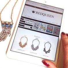 Enjoying our website, visit it, you'll love it! ✨✨ #Fashion #jewelry #girl #repost #regram #love #chic #fashionista #instagood #igdaily #follow #photooftheday #beautiful #potd #lotd #ootd #like #instadaily #instalike #style #accesories #ring #webstagram #woman #mexico #shop #shiny #onlineshop #happy #bling