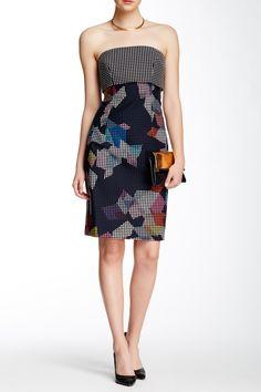 Daja Dress by Trina Turk on @HauteLook