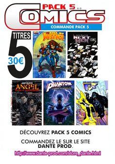 Comic Books, Comics, Cover, Comic Book, Comic Book, Blanket, Comic, Cartoons, Comic Art