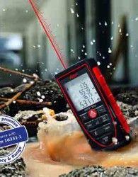 best laser meter