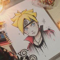 Sasuke (@ViciousShinobi)   Twitter Naruto Sketch Drawing, Naruto Drawings, Anime Sketch, Naruto Shippuden Anime, Anime Naruto, Boruto, Amazing Drawings, Cute Drawings, Anime Character Drawing